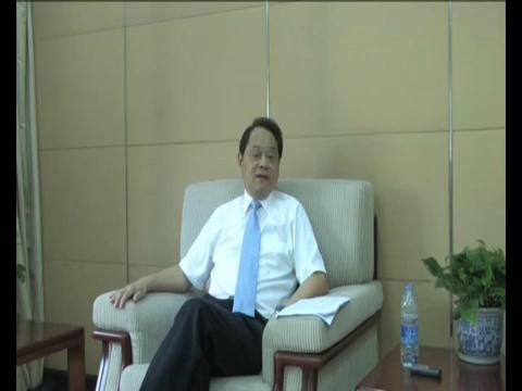 世博会 ,上海人才工作新机遇