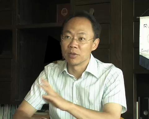留美学人程京(中国工程院院士)(上).mpg