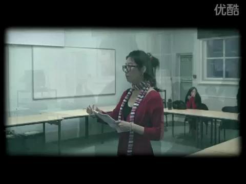 利物浦中国学联2011年春节元宵晚会宣传视频.flv