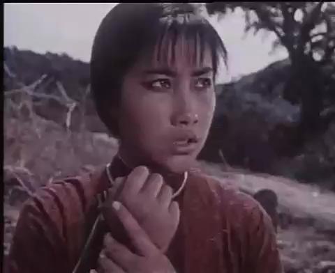 庆祝中国共产党成立90周年红色经典影视选播