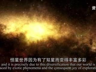 11届女科学家奖定稿—陈雪飞