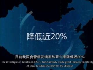 12届中国青年女科学家奖获奖者吴晨