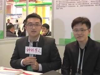 """""""春晖""""创业者说:王蒙团队——娃娃机广告平台"""