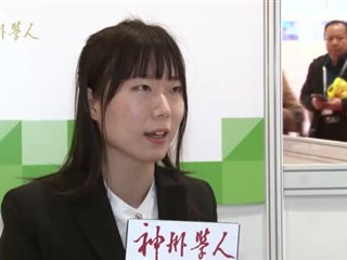 """""""春晖""""创业者说:黄天舒——""""懂你""""智能学习平台"""